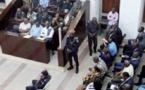 Altercation entre militants de l'Apr et de la Rv: Le chef de cabinet du maire de Pikine Nord, condamné