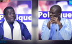 "VIDEO- JOKKO/ Coalition ""Yewwi Askan Wi"" sur les élections locales: Babacar Abba Mbaye apporte des précisions..."