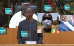 Cité dans l'affaire du trafic de passeports diplomatiques: Boubacar Biaye nie sans convaincre