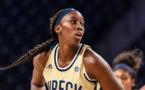 Afrobasket 2021: AND sélectionnée puis recalée, à quoi joue Moustapha Gaye ?