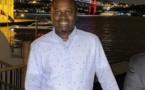 Mbacké Baol - Football / AG Avenir de Mbacke : Mouhamed Badiane, nouveau président de l'Avenir de Mbacké