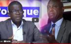 """Mairie de Saint-Louis / Babacar Abba Mbaye tance Mansour Faye: """" Son bilan est nul…"""""""