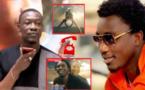 """Nouvelle vidéo """"Natural Love"""" / Tange Tandian: """"Wally Seck a dépensé plus de 50 millions FCfa pour le clip"""""""