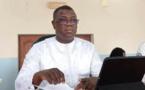 Abdoulaye Baldé, maire de Ziguinchor: «La majorité gagnera les Locales si...»