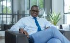 Khadim Bâ, Directeur général Locafrique: « Depuis plusieurs années maintenant, je me suis mis au service de mon pays natal »