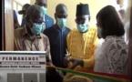 Permanence de Benno Bokk Yakaar à Mbour: Le siège porte le nom de Amadou Timbo, un symbole de l'unité