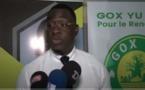 Développement de Nguékhokh: Ahmed Diallo, le leader du « Mouvement Nguèkhokh Bou Bess » décline sa vision