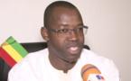 Protection des données à caractère personnel: Yankhoba Diattara prône un bilan de la politique