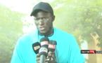 KEBEMER: Le Pr du mouvement « Diapal Ma Diap gnou diapalé askan wi » déclare sa candidature