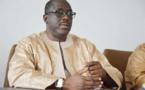 Transfert d'électeurs à Ndioum: Cheikh Oumar Anne dément et précise...