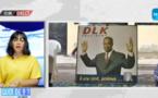 QUOI DE 9 ? LES INFOS 12H GMT - CE 15/09/ 2021 - PR: FATIMA COULIBALY - #LERALTV