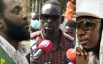 Simon et Kilifeu en prison: les explications de leur avocat (Vidéo)