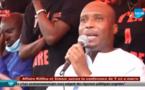 Affaire Kilifeu et Simon: Suivez la conférence de presse de Y en a marre sur  #LERALTV