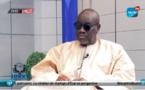 VIDEO: Spécial Jokko Magal Touba avec Serigne Moustapha Mbacké Gaïndé Fatma