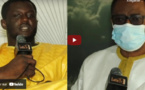 Youssou Ndour chez Balla Gaye 2 pour présenter ses condoléances