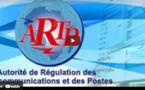 Visite de l'ARTP à Touba: L'autorité de régulation exige une bonne qualité de service