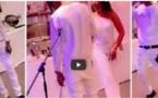 Anniversaire de Zeyna Ndour: Phillippe Ndour chante sa mère Viviane Chidid