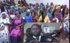 Élections locales de 2022: Le mouvement And Suxali Sénégal a déjà fait son choix, la candidature de Habib Niang validée