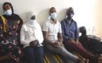 Grève de la faim entamée hier: Retour sur les raisons d'une décision radicale