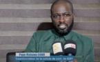Elections locales de 2022: Ce qui rassure Benno Bokk Yakaar, selon  Pape Mahawa Diouf
