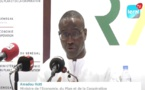 Revue Annuelle Conjointe: Les secteurs économiques du Sénégal entre impacts négatifs et résultats satisfaisants
