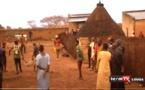 Drame à Nguet Ardo : la Foudre tue 4 personnes, faisant aussi  8 blessés à Dieyla