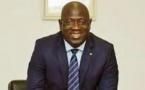 Elections locales 2022 : Birame Faye investi candidat de BBY à la mairie de Fatick