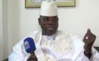 Cheikh Abdou Barra Dolly Mbacké à Macky Sall : «La liste de Touba n'est pas celle de Bby mais celle du khalife»