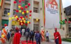 Suspension du concours de l'Ena: Le gouvernement prend acte