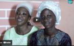 Marsassoum: Les femmes au cœur des réalisations de Seni mandiang.