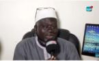 VIDEO/ Marsassoum: Un exemple de la bonne gouvernance