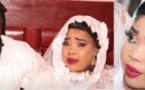 Mariage de la voyante Adjaratou Daba Boye  (Video)