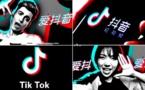 La Chine limite l'utilisation de TikTok à 40 minutes par jour