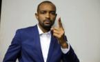 Elections locales : Moussa Sow, coordonnateur de la COJER, contesté et déclaré persona non grata dans sa commune