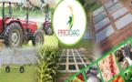PRODAC et son  préjudice à plus de 29 milliards FCFA : des détournements sans coupables