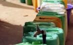 Incompétence manifeste dans la gestion de la pénurie d'eau à Dakar: MACKY DOU DEEM!!!