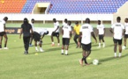 CAF/ Namibie vs Sénégal: La délocalisation du match confirmée