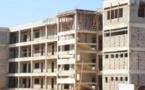 Touba: Le CCAk livre ses premières édifices à Serigne Mountakha, 37 milliards F CFA pour le joyau