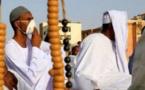 """Magal de Touba: Incursion dans l'univers des """"beuk néeg"""" ou chambellans des religieux )"""