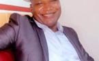 Bienvenu Moussa Habib Dione: Levée du corps ce jeudi 30 septembre à Thiès à 11h, enterrement le même jour