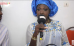 Magal avec les célébrités: Ouzin Keïta, Malaw Pikine, Astou Laobé et Sokhna Bator...
