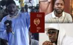 Magal 2021: Affaire Kilifeu et Simon, Borom Darou se prononce (Vidéo)
