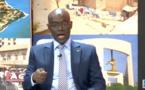 Mairie de Thiès Ouest: Thierno Alassane Sall dénonce une razzia foncière inique