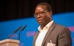 Le député allemand d'origine sénégalaise: Karamba Diaby  réélu au Bundestag