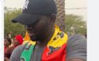 Affaire Outhmane Diagne / Mame Diarra Fam: «Massaly a demandé à son avocat de retirer la plainte »