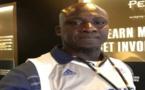 Pour destruction de bien d'autrui: Assane Diouf condamné à une peine d'un mois avec sursis