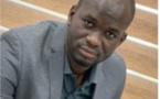 Justice: Outhmane Diagne finalement libéré