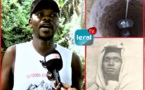 Diembereng: Pourquoi le puits de El Hadji Oumar Foutiyou Tall est sacré...