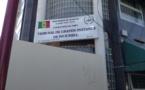 Tgi Diourbel / Audience spéciale Magal de Touba: Des peines allant de 5 jours à 3 mois ferme prononcées