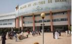Escroquerie portant sur 8,7 millions FCfa: Baye Dame Diop donnait des véhicules qu'il louait en gage